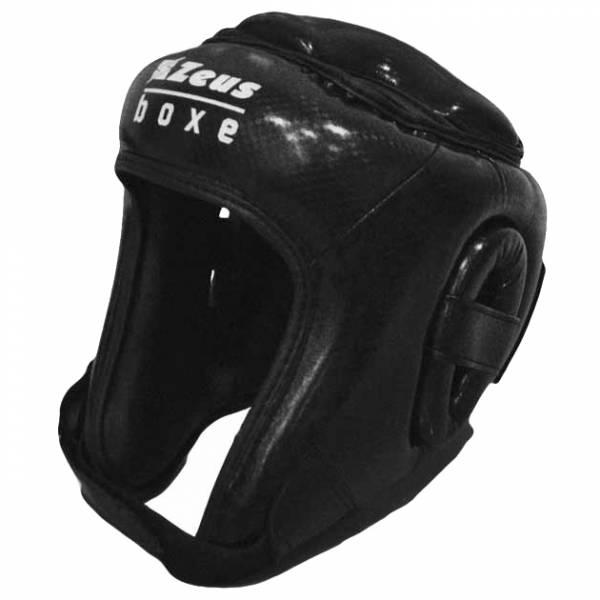 Zeus Boxen Kopfschutz