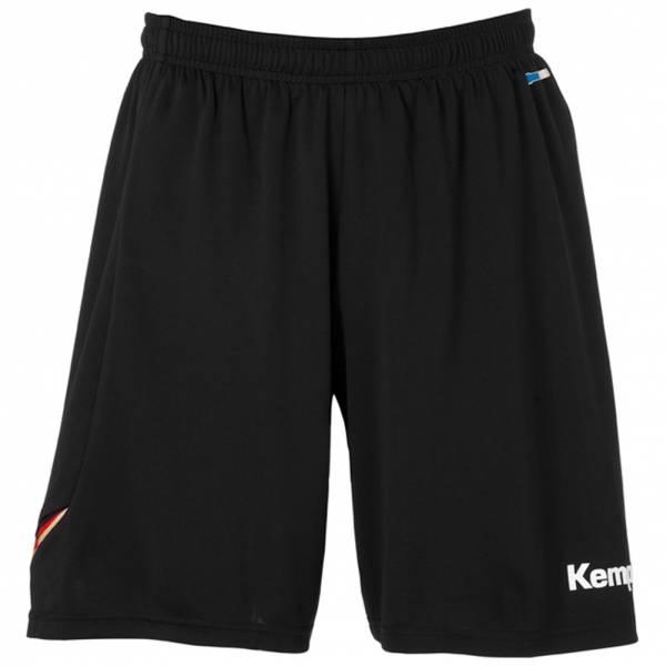 DHB Deutschland Kempa Handbal Shorts 2003031011630
