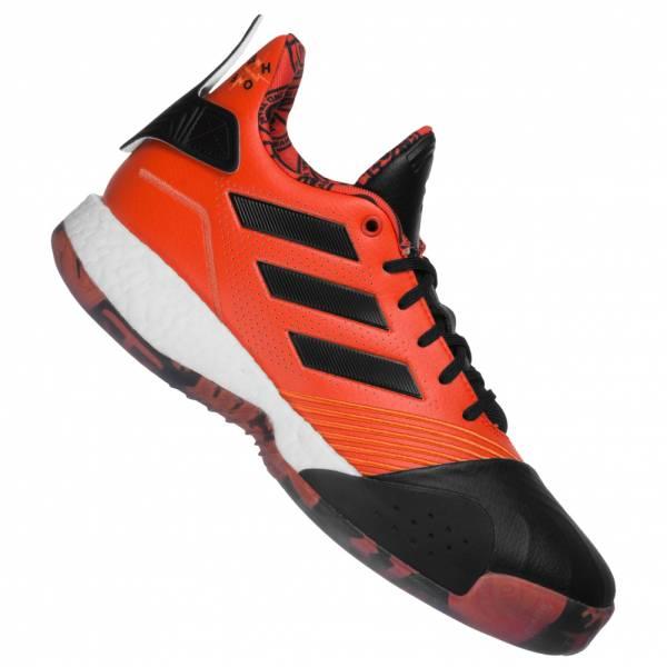 adidas T-Mac Millennium BOOST Herren Basketballschuhe EF1868
