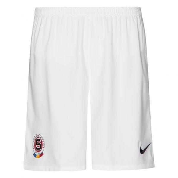 AC Sparta Prag Nike Heim Shorts 355674-105