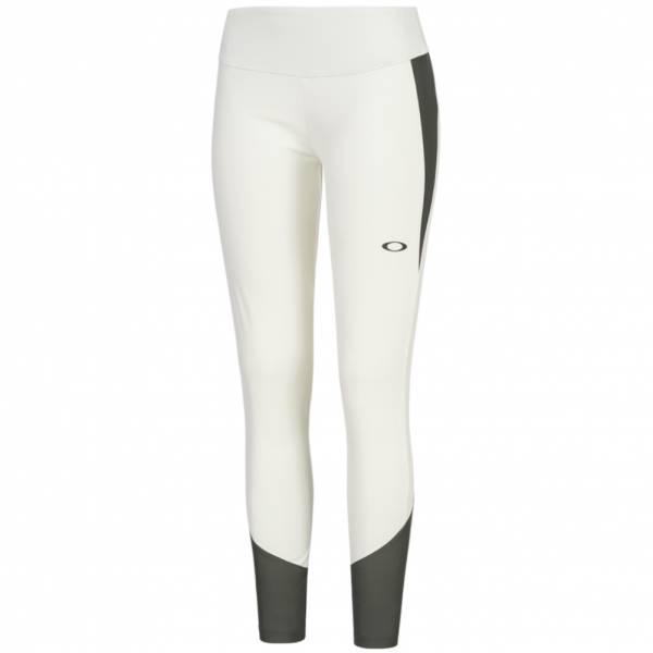 Oakley Luxe Highwaist Femmes Leggings de sport 521696-23N