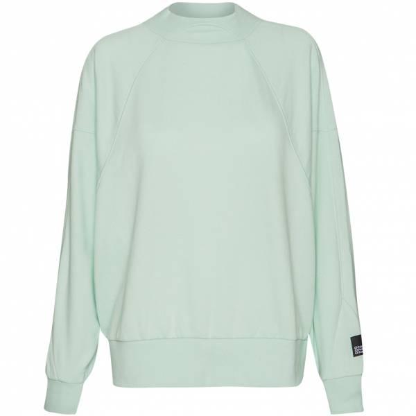 O'NEILL LW Oversized Damen Sweatshirt 9A6407-5201
