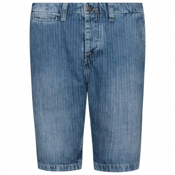Pepe Jeans Herren 1/4-Shorts PM800736-000