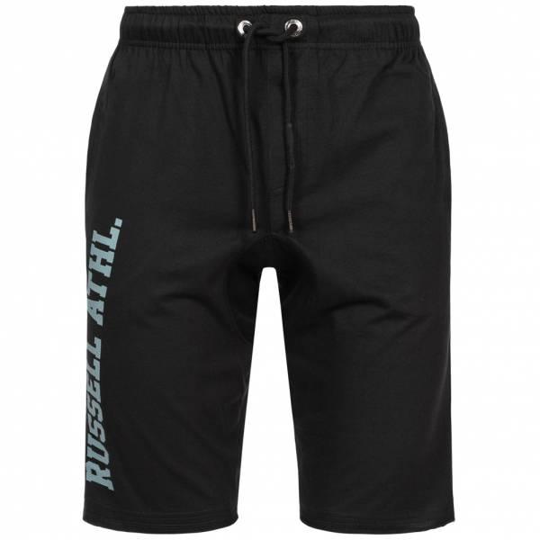 RUSSELL Delboy Herren Shorts A0-043-1-099
