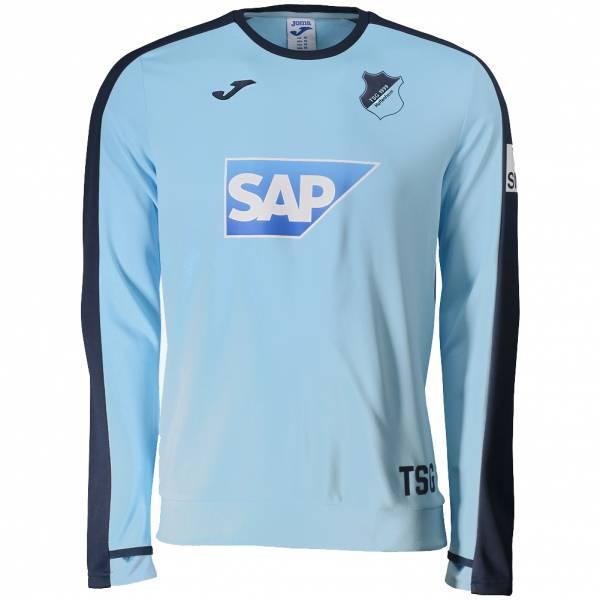 TSG 1899 Hoffenheim Joma Herren Trainings Sweatshirt TSG211011.20