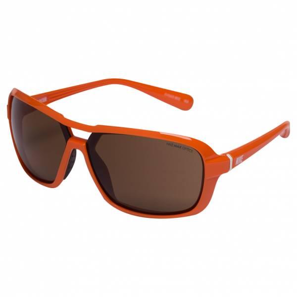 Nike Racer Sonnenbrille EV0615-802