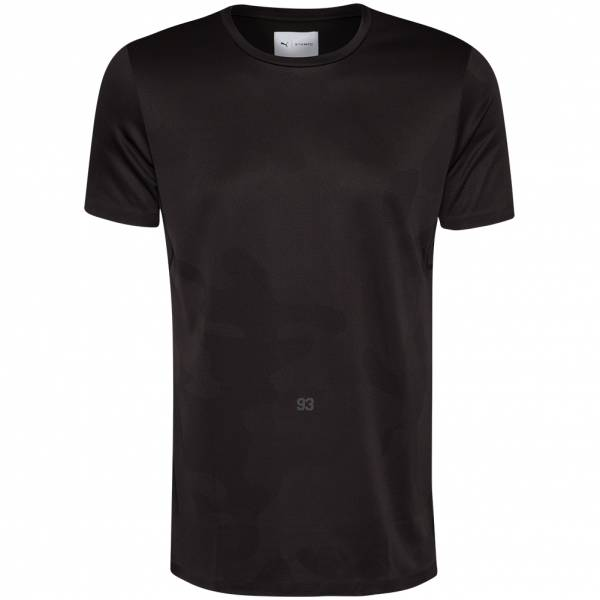 PUMA x STAMPD Herren T-Shirt 572566-51
