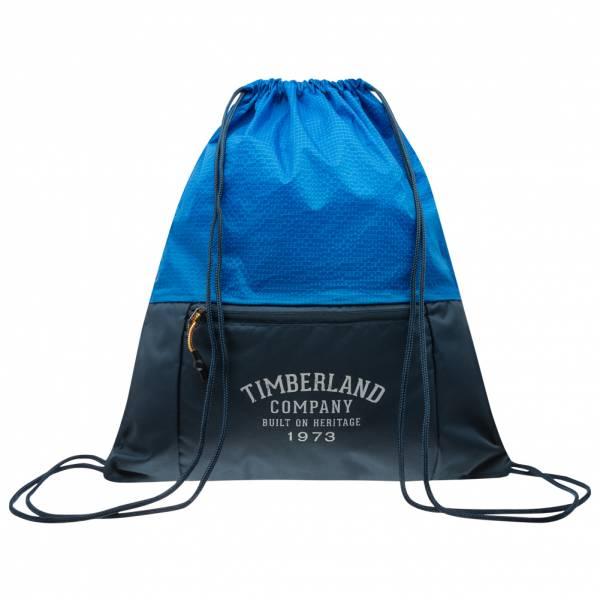81c8bedefde83 Timberland Packable Chich Sack Gym Bag A1CKV-431 ...
