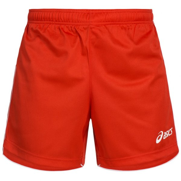 ASICS Zona Herren Shorts T605Z1-0026