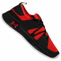 Under Armour Showstopper 2.0 Herren Trainingsschuhe 3020542-603