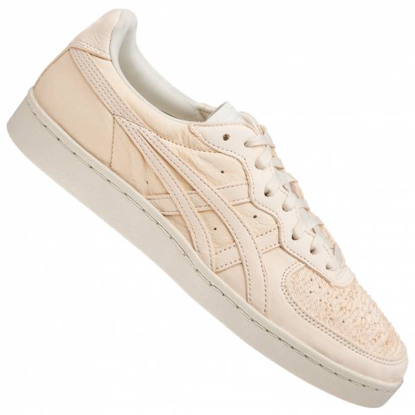 differently 79c9a 1e5eb ASICS Onitsuka Tiger GSM Sneaker D7J1L-0202 ...