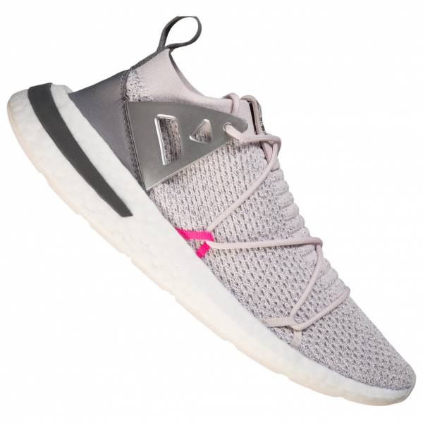 adidas Originals Arkyn Primeknit BOOST Dames Sneakers D96760