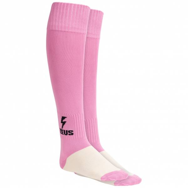 Zeus Calza Energy Socks pink