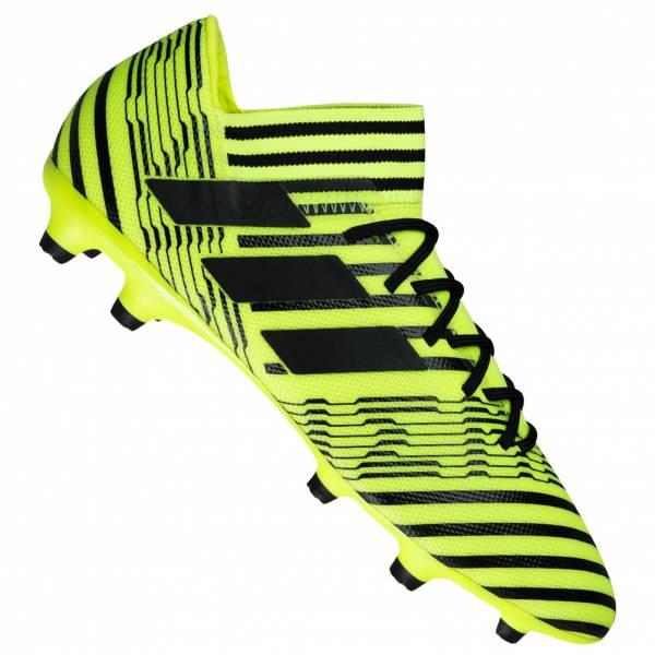 adidas Nemeziz 17.3 FG Herren Fußballschuhe S80602