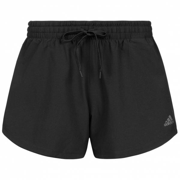 Image of adidas 2 in 1 Woven Donna Shorts FJ7203