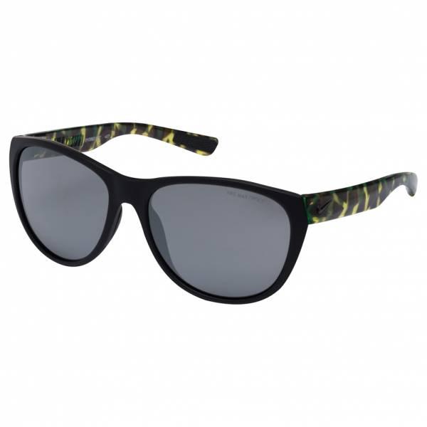 Nike Compel Sunglasses EV0883-027