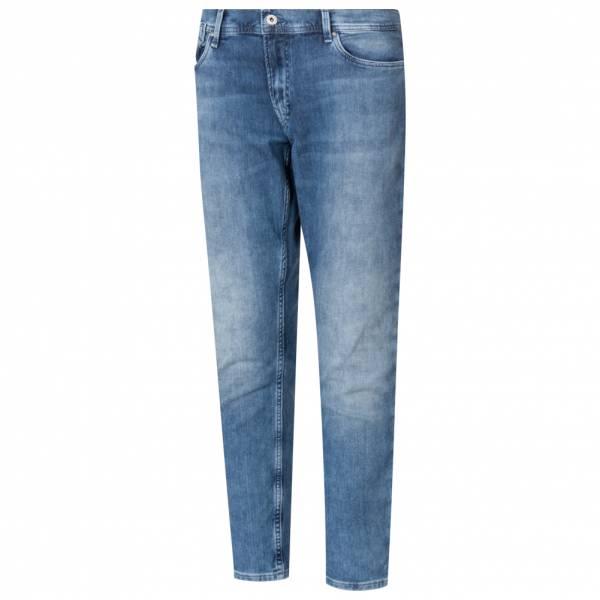 Pepe Jeans Joey Boyfriend Damen Jeans PL201090GR28-000