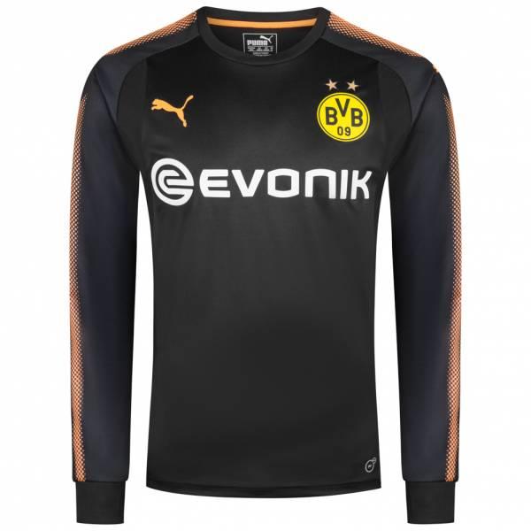 BVB 09 Borussia Dortmund PUMA Herren Torwarttrikot