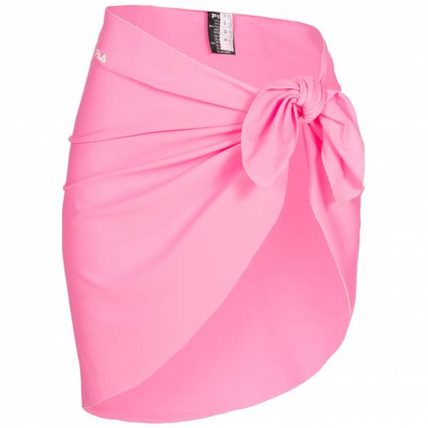 FILA Women Pareo Skirt U89927-665