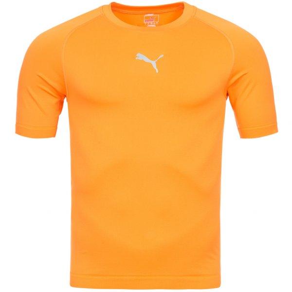PUMA Bodywear Funktionsshirt Pro Baselayer 741996-05