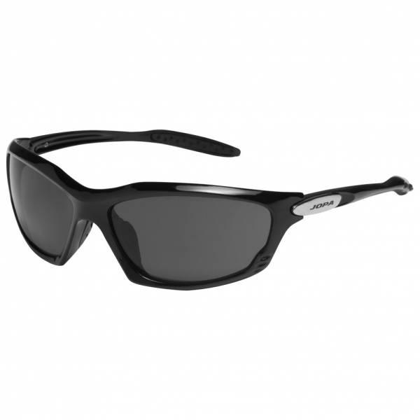 Jopa Claw Sonnenbrille 93920-00-101