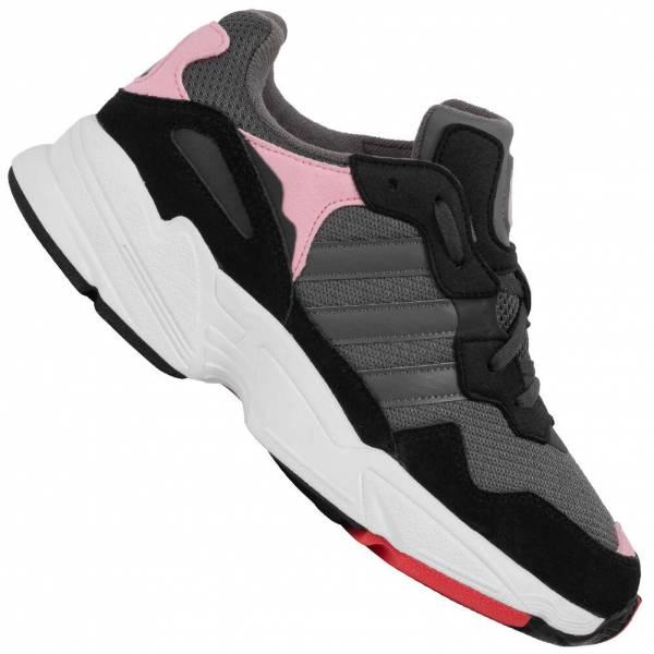adidas Originals Yung-96 Sneaker F35274