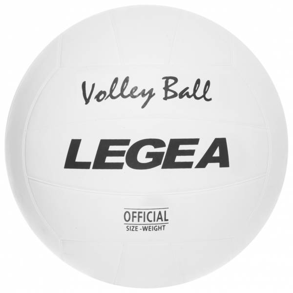 Legea Classic Volleyball P270-0003