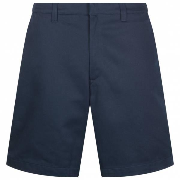 adidas Originals Chino Herren Shorts EC7299