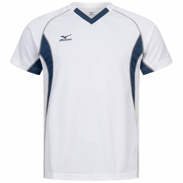 Mizuno Pro Team Men Volleyball Jersey Z59HV051-70
