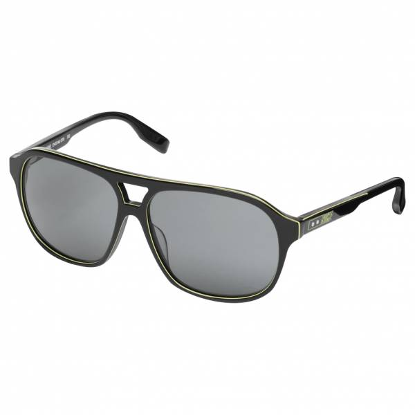 Nike MDL 295 Sonnenbrille EV0746-070