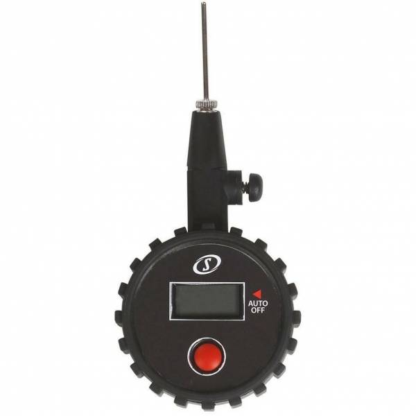 Spalding 8445SCN electronic ball pressure meter