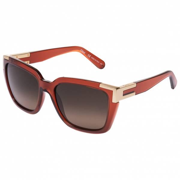 Chloé Damen Sonnenbrille CE632S-223