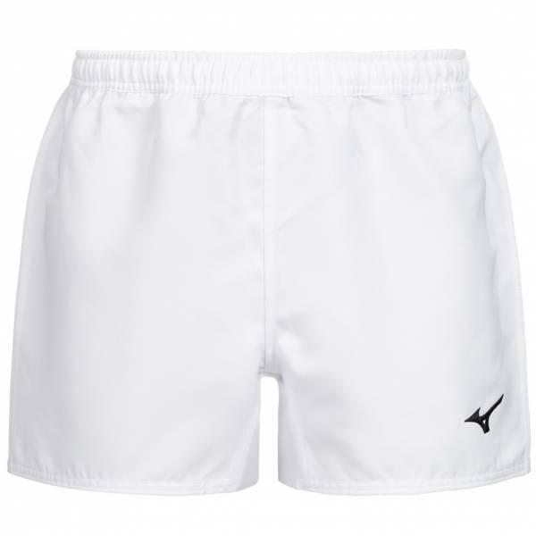 Mizuno Authentic Herren Rugby Shorts 32EB8A11-01
