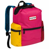 Hunter Original M Topclip Backpack UBB6018MED-PIC