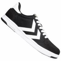 hummel STADIL LIGHT CANVAS Kobiety Sneakersy 207929- 2001