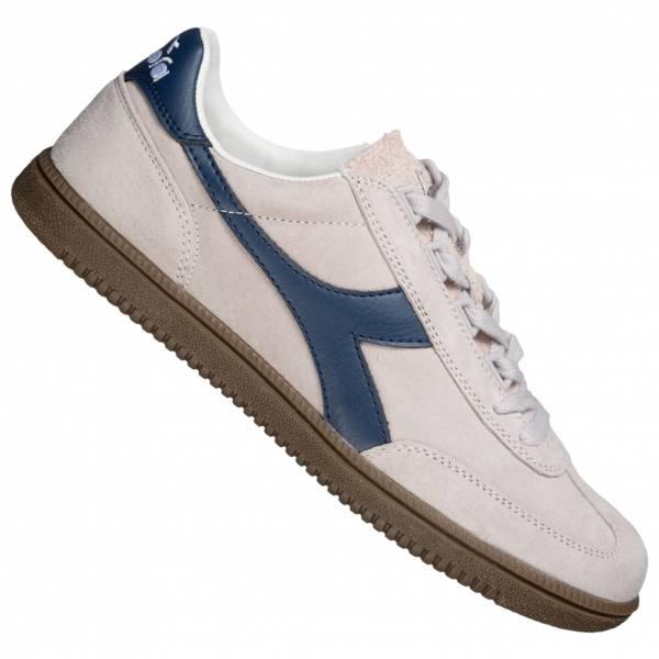 Diadora Aberdeen Nubukleder Sneaker 501.174762-75066