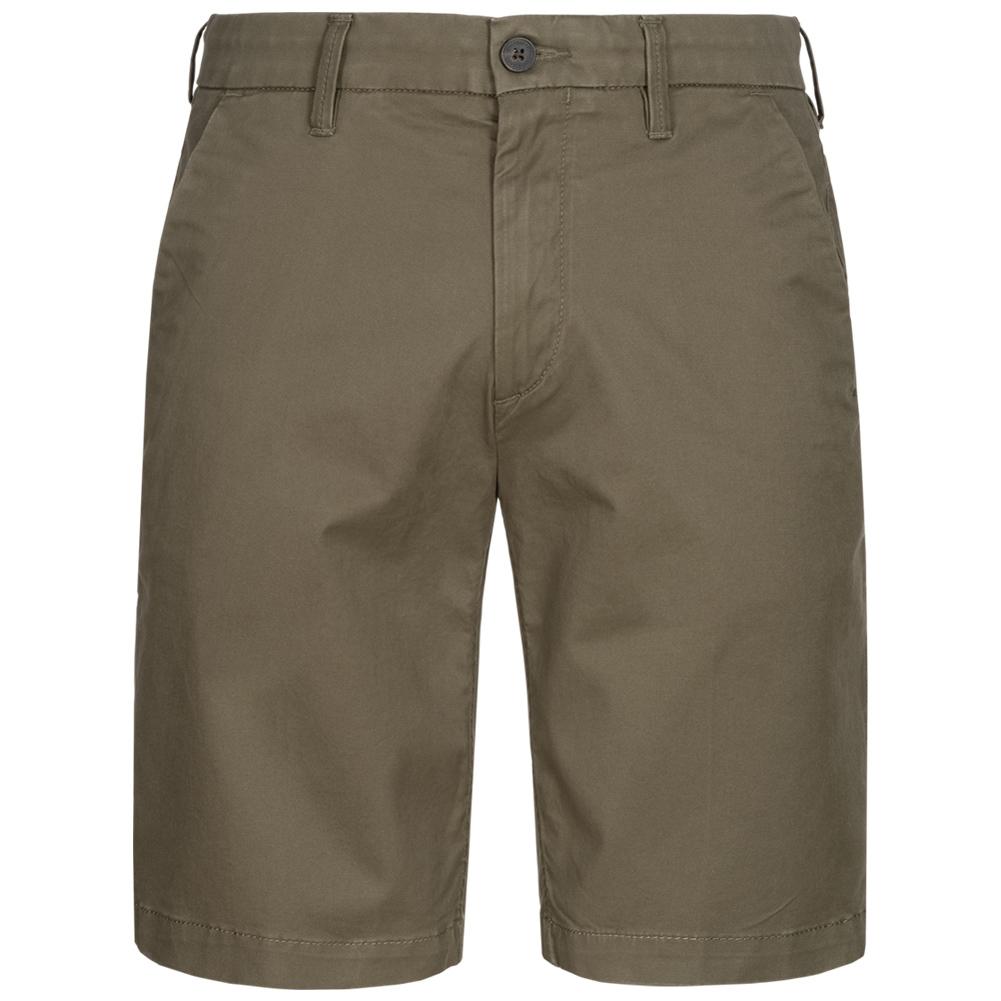 Sustancialmente Coordinar testimonio  Timberland Squam Lake Men Stretch Chino Shorts A2977-A58   SportSpar.com