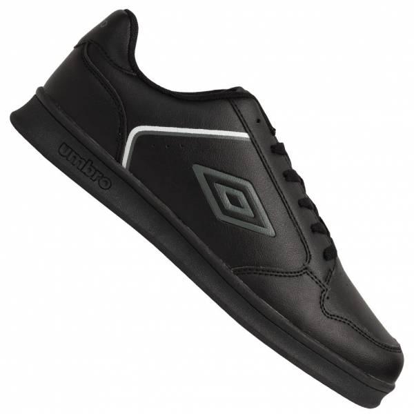 Umbro Brion Herren Sneaker UMFM0240