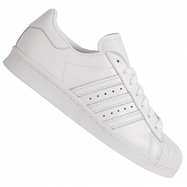 adidas Originals Superstar 80s Half Heart Damen Sneaker CQ3009