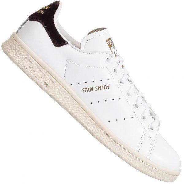 adidas Originals Stan Smith BY Unisex Sneaker BA7417