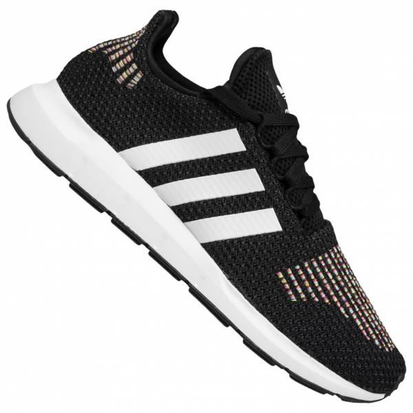adidas Originals Swift Run Primeknit Damen Sneaker CQ2025