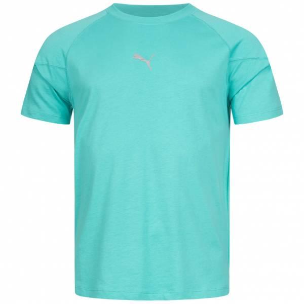 PUMA EPOCH Herren T-Shirt 595909-35