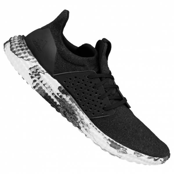adidas Athletics 24/7 Herren Trainingsschuhe DA8656