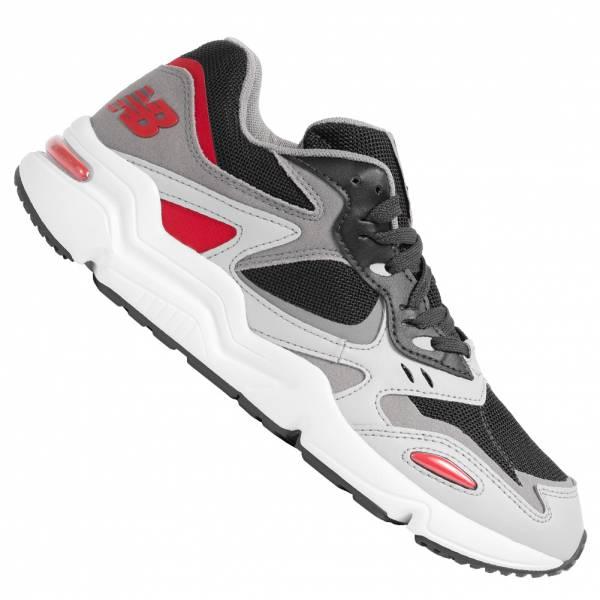 New Balance Chunky Classic 426 Uomo Sneakers ML426LD1