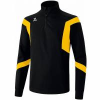 Erima Classic Team 1/4-Zip Haut de training 126611