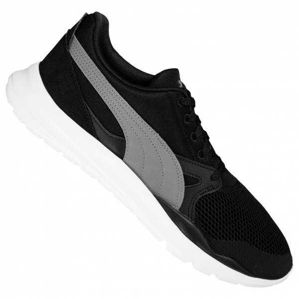 PUMA Duplex Evo Trainers Sneaker Schuhe 362535-01