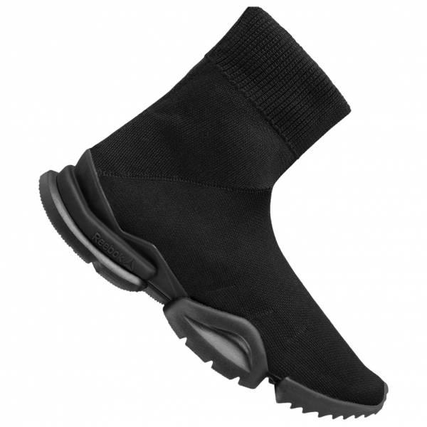 Reebok Classic Sock Run_R Sneaker CN4409