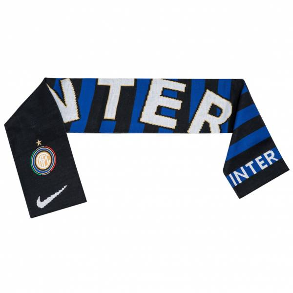 Inter Mailand Nike Fan Schal SE0155-008