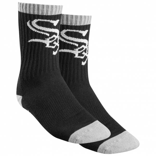'47 Brand Chicago White Sox MLB Bolt Sports Sock Sports Socks
