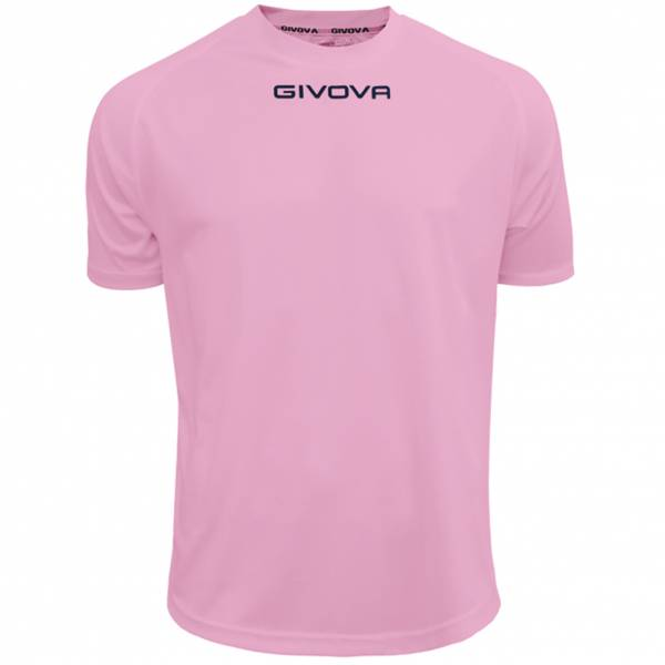Givova One Training Jersey MAC01-0011